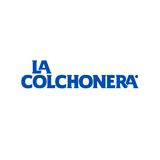 La Colchonera